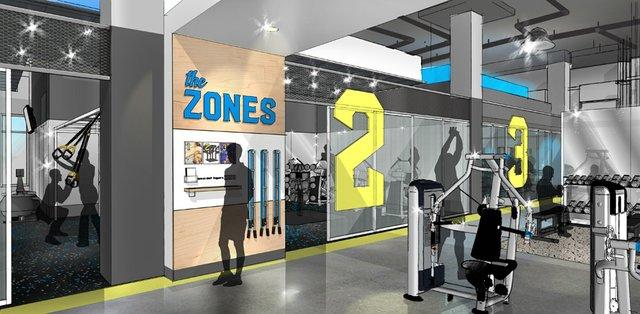 022416_Mesh Zones.jpg