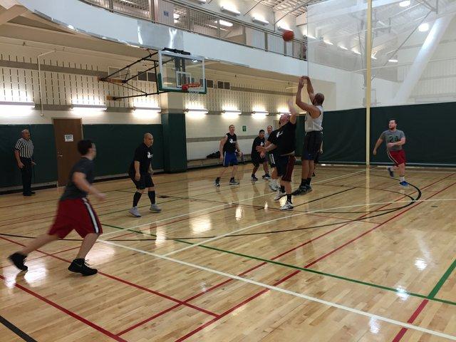 Basketball6.JPG