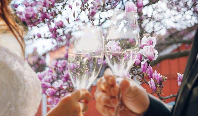 WeddingCheersCourtyard.jpg