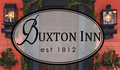 BuxtonInn Featured Image.png