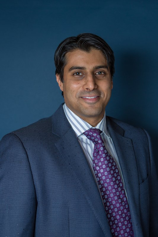Dr. Ashish Shah.jpg