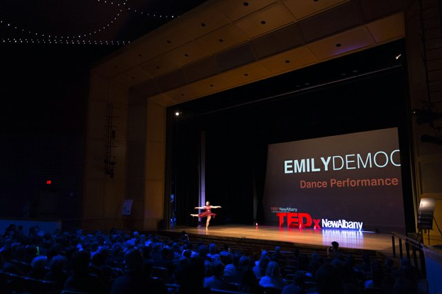 TEDxaudience.jpg