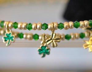 1-Stop-Bead-Irish.jpg