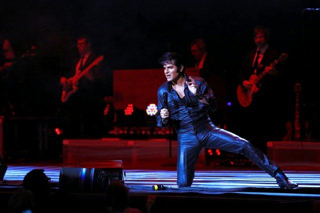 Elvis Lives Jay Dupuis.jpg