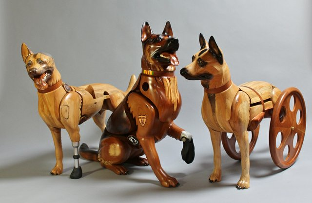 Ohio Craft Museum - Mellick.Wounded Warrior Dogs300dpi.jpg