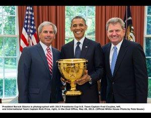 Obama-Revised.jpg