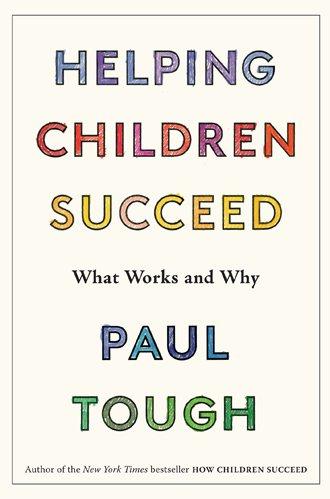 Helping-Children-Succeed-book.jpg