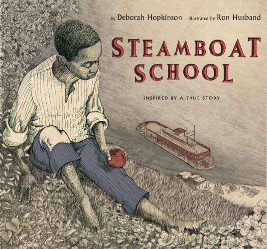 steamboat-school-coverjpgjpeg-70d643d664ffa089.jpeg