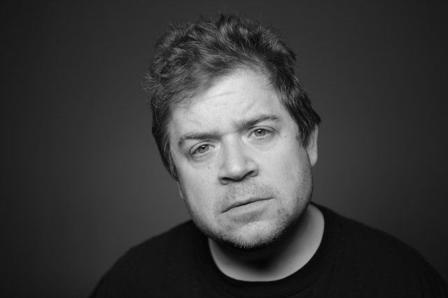 PattonOswalt_courtesy_GershComedy.JPG