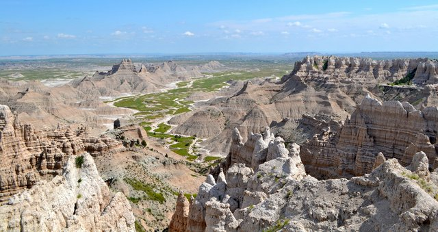 Badlands_Sheep_Mtn_Table.jpg