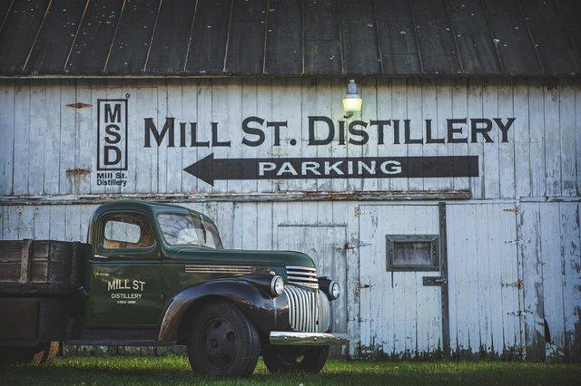 Mill st Distillery2.jpg