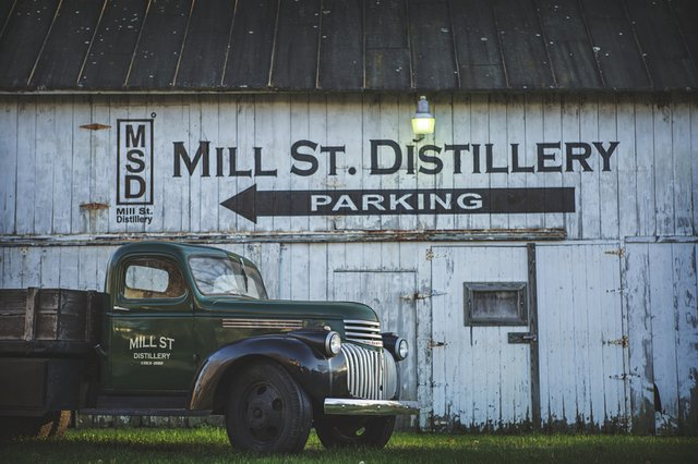 Mill st Distillery2.jpg