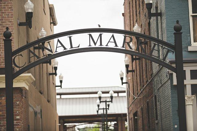 Canal Market District 3.jpg