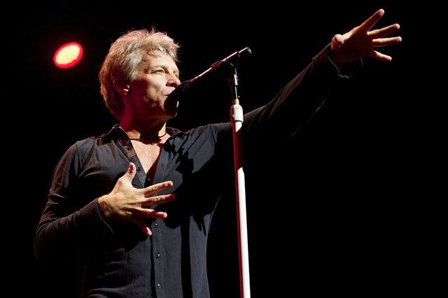 20161010_Bon_Jovi_Album_Promo_Show_London_0957.CR2