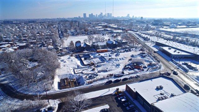 Pool Aerial Photo 12-14-16.jpg