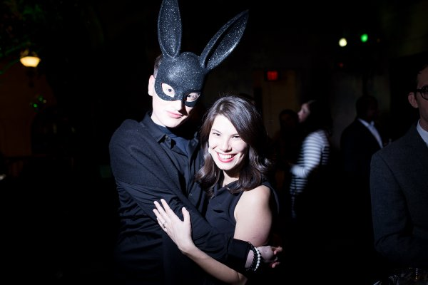 Wonderball-Kevin Terry Smith & Megumi Robinson-Photo Nathan Ward.jpg