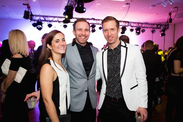 Wonderball-Emily Lukasik, Chris Streeter & Nick Weitzel-Photo Megan L Barnard.jpg