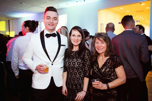Wonderball-Dan Liu, Juliana Farrington & Deanna Ferrington-Photo Megan L Barnard.jpg