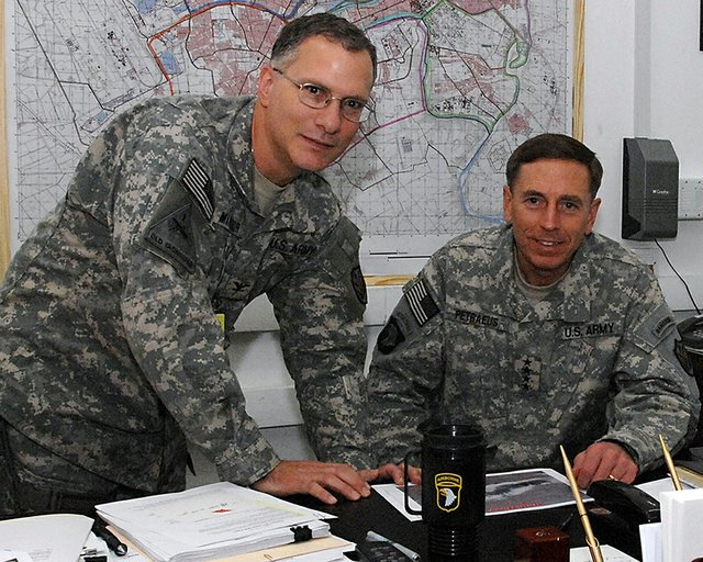 Dr Mansoor and Gen Petraeus.jpg