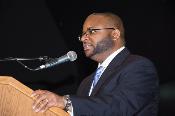 2017 Westerville Dr. MLK, Jr.  Breakfast2017 Vaughn.jpeg