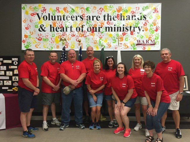 VolunteeringatWarm.jpg