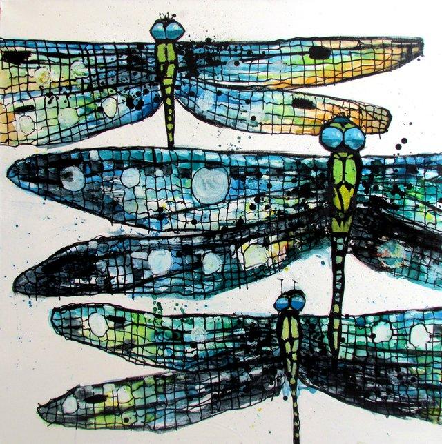 Upclose-Dragonflies.jpg