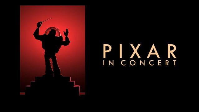 Pixar in Concert.jpg