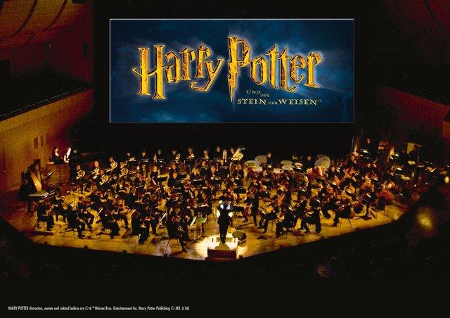 HarryPotterinConcert.jpg