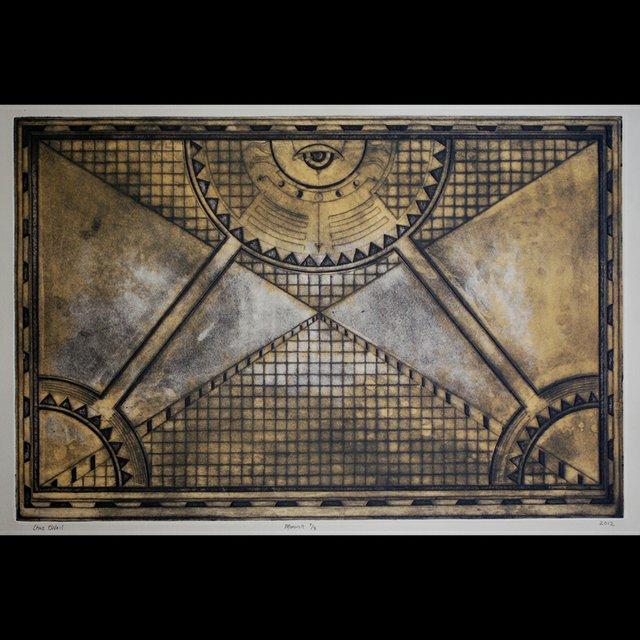 Monarch7_8.Calligraph.30x22.2012.jpg