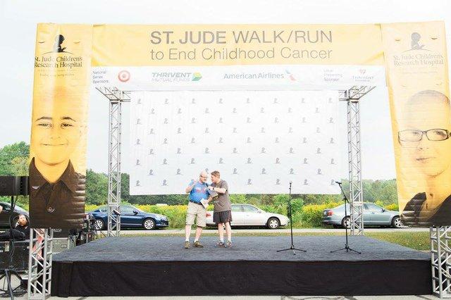 St. Jude Walk_Run - Boxer3.jpg