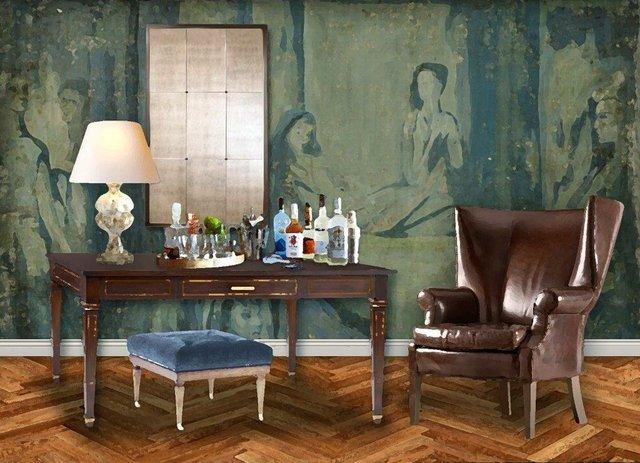 SallyMcDonald Interiorworks.jpg