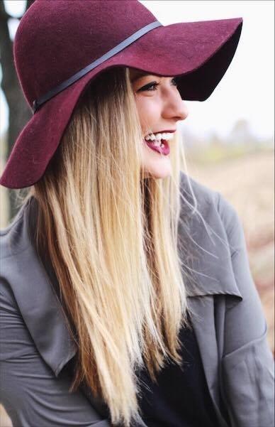 Maddie Spielman Headshot.jpg