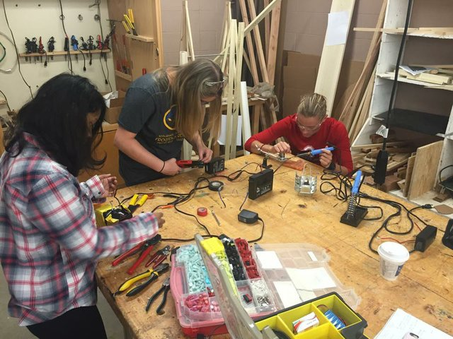 female engineers.jpg