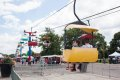 6519-StateFairTVFair-0260-2667779454-O.jpg