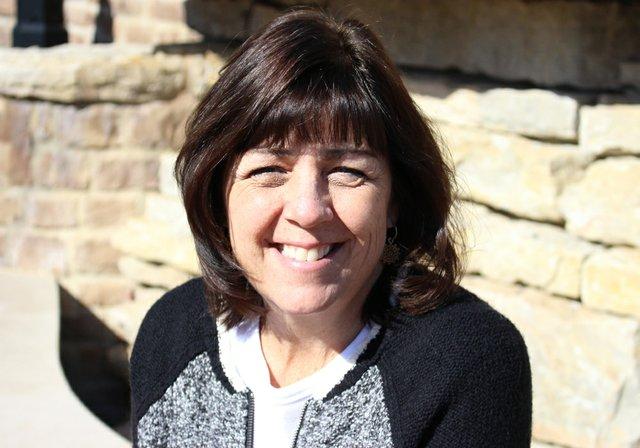 Kathy Sirak.JPG