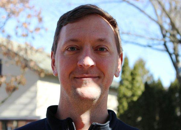Paul Nesbitt.JPG