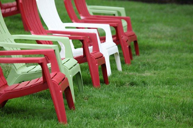 5Hole 12 chairs.jpg