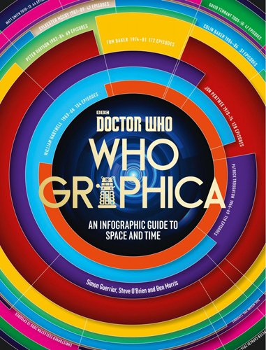 20586-whographica-cover.jpg