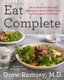 Eat+Complete+Cover.jpg
