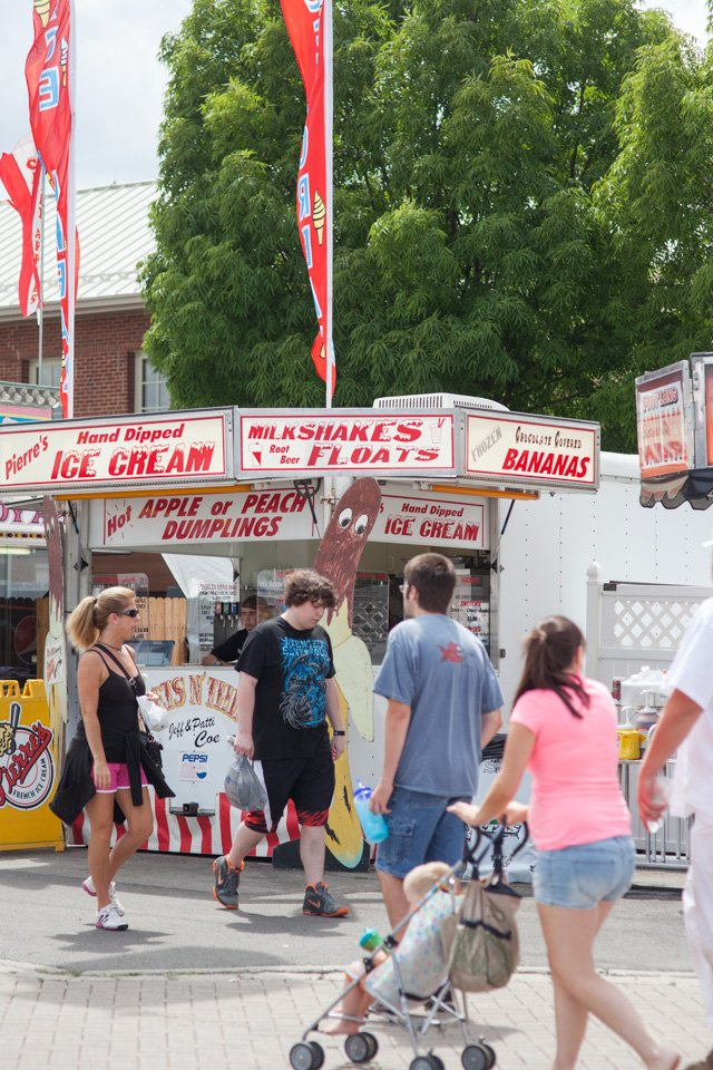 6525-StateFairTVFair-0279-2667779933-O.jpg