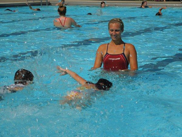 Swim Lessons.JPG