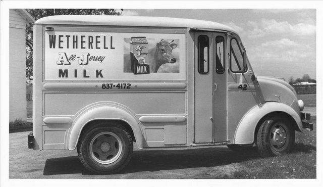 Wetherell Dairy Truck.jpg