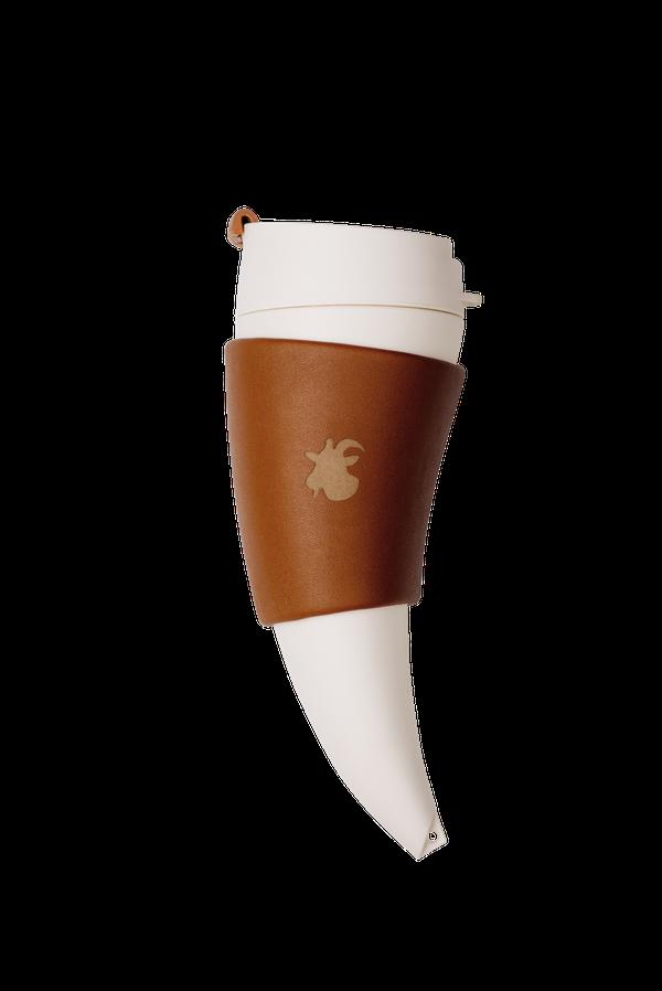 GOAT mug 2.png