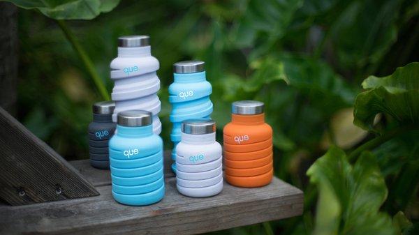 que Bottle Kickstarter 6.jpg