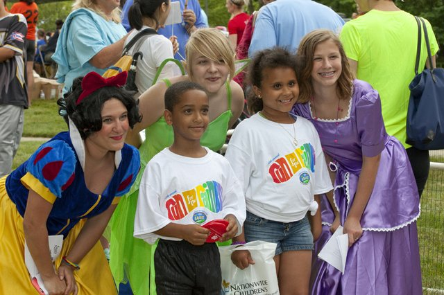 Run for the Rainbow-June2015-11.jpg