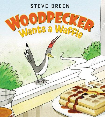 WoodpeckerWantsAWaffle.jpg