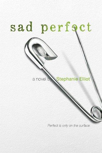 Sad-Perfect-book-cover.jpg