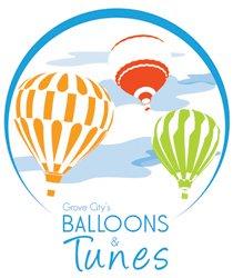 balloonsLogo2.jpg