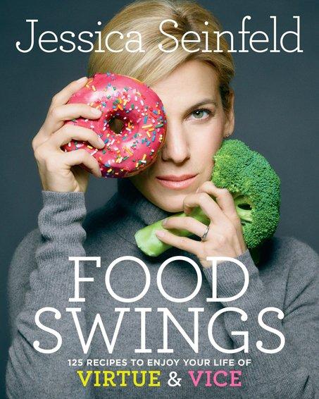 FoodSwings.jpg