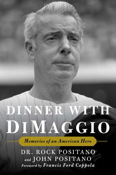 dinner-with-dimaggio-9781501156847_hr.jpg